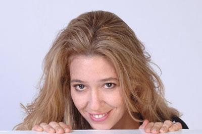 Lyssa Graham